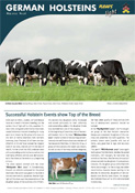 BAS·GGI - Descargar German Holstein News